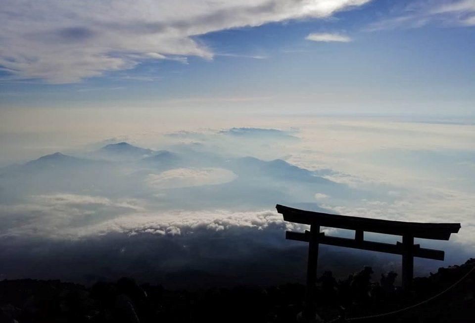 Japan/Hamamatsu 2019 by JŠ